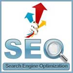 The State of SEO in 2012
