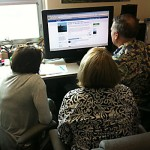 Pacific Leisure teaches private Social Media Classes