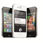Compare ATT Sprint and Verison i Phone 4s Service plans