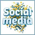 Hotels and Social Media in 2012